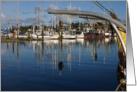 Oregon ships, boats - Oregon Coast