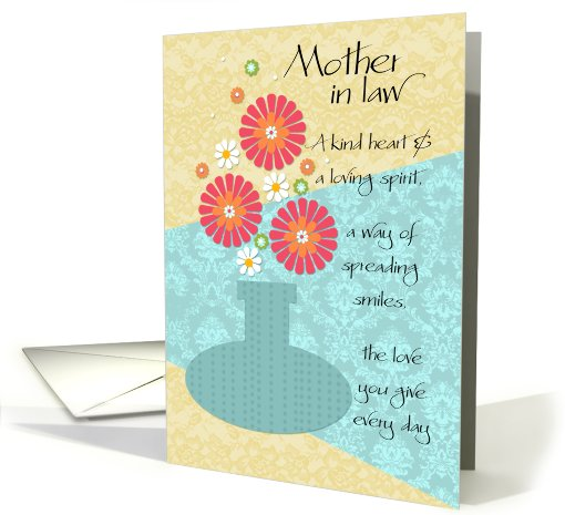 Gift and greeting card ideas april 2013 here are some beautiful birthday greetings for mother in law from greeting card universe m4hsunfo