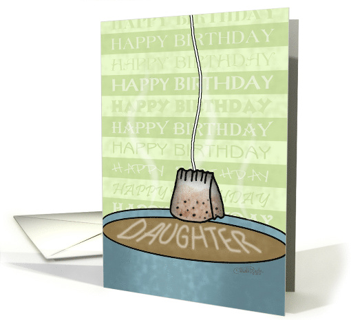 Gift And Greeting Card Ideas Birthday Cards For Daughter