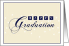 Happy Graduation Cards Paper Greeting Cards