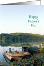Father's Day 5 card
