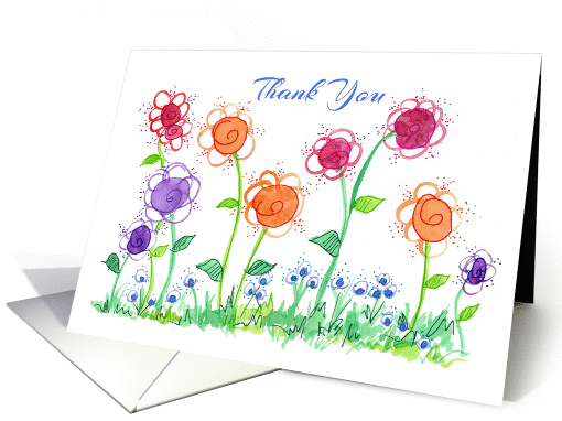 Gift and Greeting Card Ideas: Professional Administrative ...