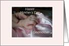 GodmotherPrints card