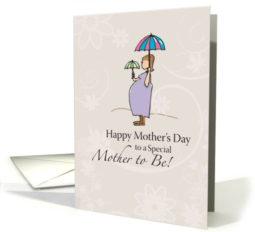Gift And Greeting Card Ideas Mothers To Be Mothers Day