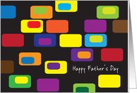 Father's Day / To Estranged Dad card