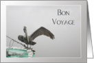 Pelican Bon Voyage Happy Travels Card