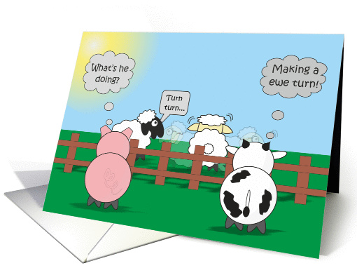 Gift and Greeting Card Ideas Funny Happy Birthday Greetings For – Funny Happy Birthday Greeting Cards