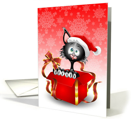 greeting cards universe